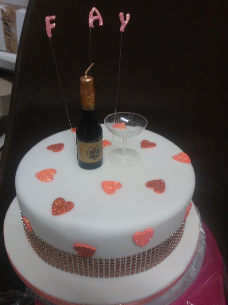 Birthday Cakes | Cakes & Cake Decorating Equipment ...