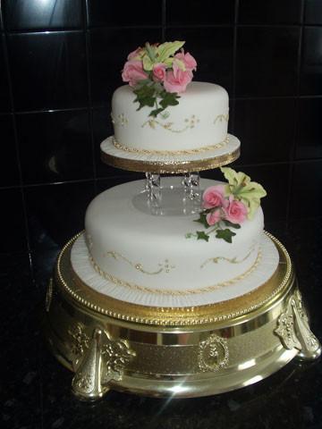 Canny Cakes Sunderland